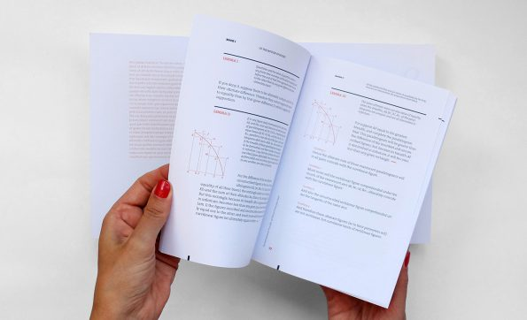 Newton's Principia book. Kronecker Wallis