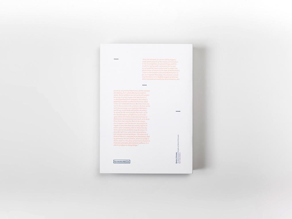 newton-principia-kronecker-wallis-reissue-07