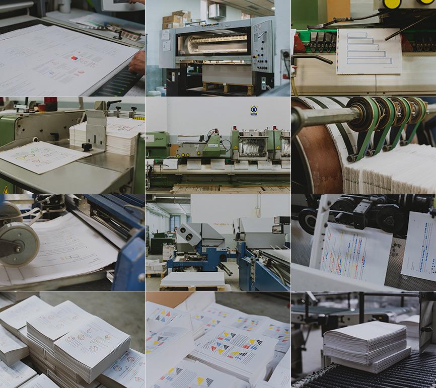printing-elements