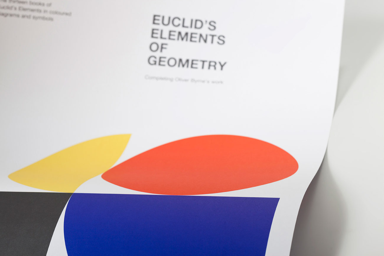 euclid-elements-cover-byrne-kronecker-wallis-poster-detail-01