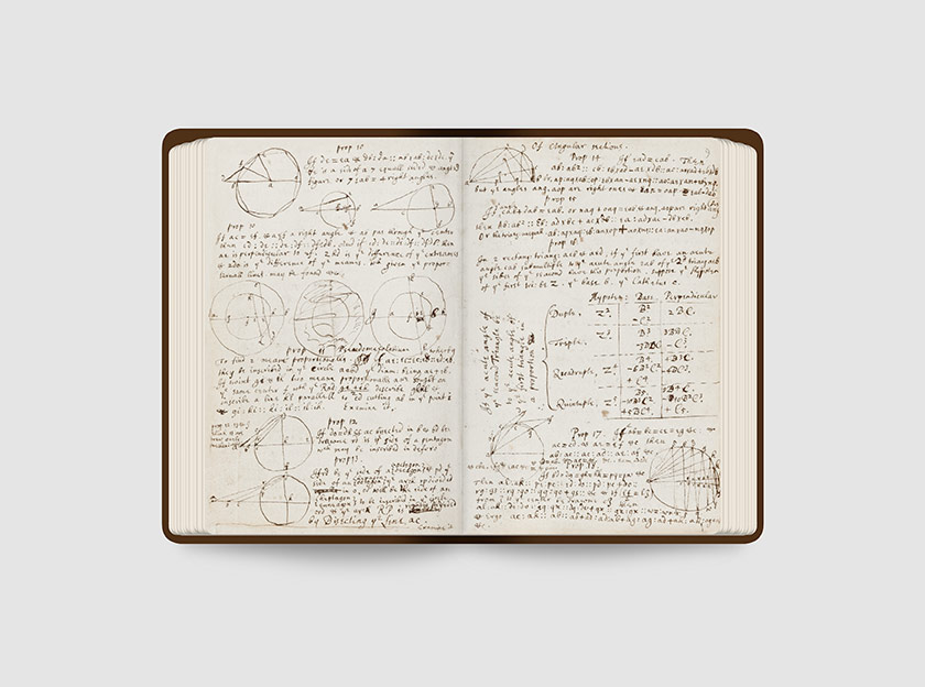 Newton-College-Notebook-Konecker-Wallis—interior-02