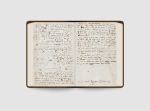 Newton-College-Notebook-Konecker-Wallis—interior-03