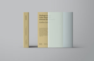 KS-dialogo-cover