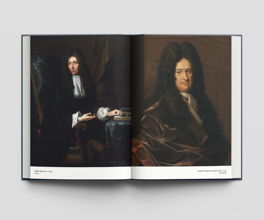 Portraits-book-interior-03